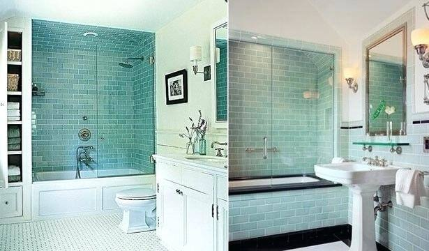 image via green bathroom ideas lime beautiful