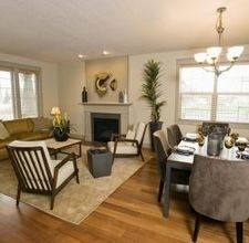 furniture for living room dining room combo how to arrange furniture in living  room dining room