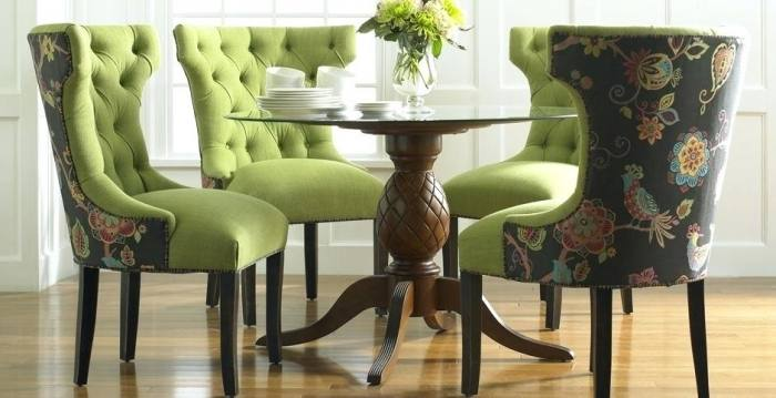 Chairs, Upholstered Dining Room Chairs With Arms High Back Upholstered  Dining Chairs Custom Chair And