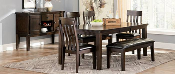 Dining Room Set With China Cabinet 5: Breathtaking Dining Set With China  Cabinet