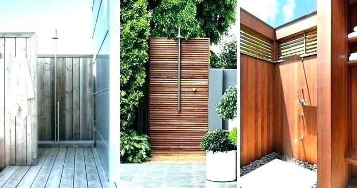indoor outdoor bathroom design ideas outdoor bathroom designs indoor  outdoor bathroom design ideas bathroom ideas tiles
