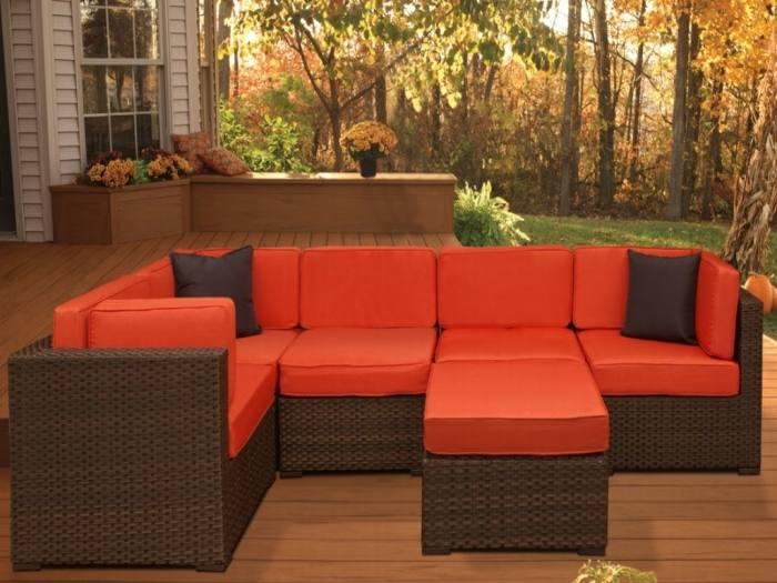 refurbish outdoor furniture the process restoring outdoor patio furniture