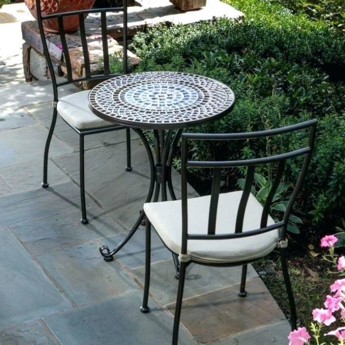Leather Chairs Lovely Leather Set Luxury Outdoor Furniture Set With Patio  Furniture Sets Home Depot Electric