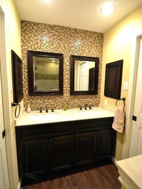 3 piece bathroom design ideas