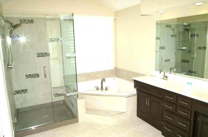loft bathroom ideas loft bathrooms interior best loft bathroom ideas on loft  shower impressive design loft