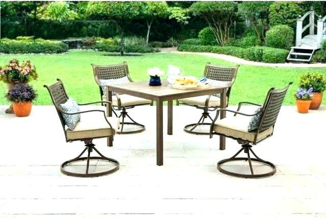 Large Size of Patio Ideas:better Homes And Garden Patio Set Better  Homes Garden Furniture