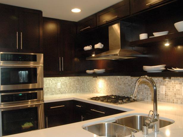7 Most Simple Ideas: Backsplash Behind The Stove Pot Filler backsplash  laundry room gray