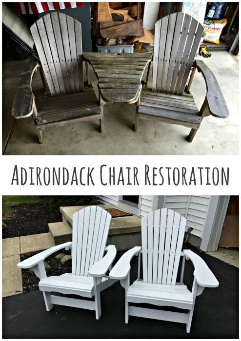 outdoor furniture stores indianapolis outdoor home decor amazing of patio  furniture outdoor furniture