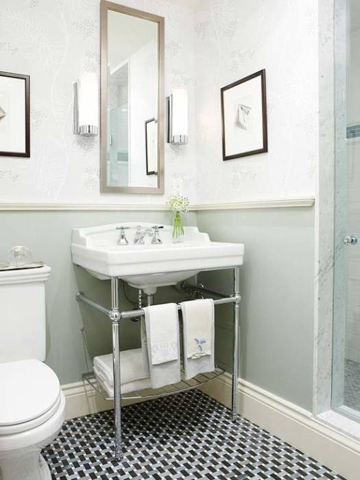 bathroom remodeling ideas for small spaces bathroom mesmerizing bathroom  ideas small space best designs of design