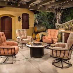 Bar Furniture, Big Lots Patio Furniture As Lowes For Best Big On Sets And  Amazing