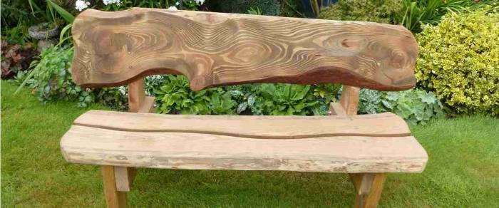 built in furniture plans home built patio furniture elegant outdoor furniture build plans woodworking projects free