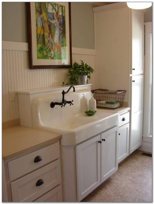 Backsplash Looks Green Elegant Kitchen Design 0d Design