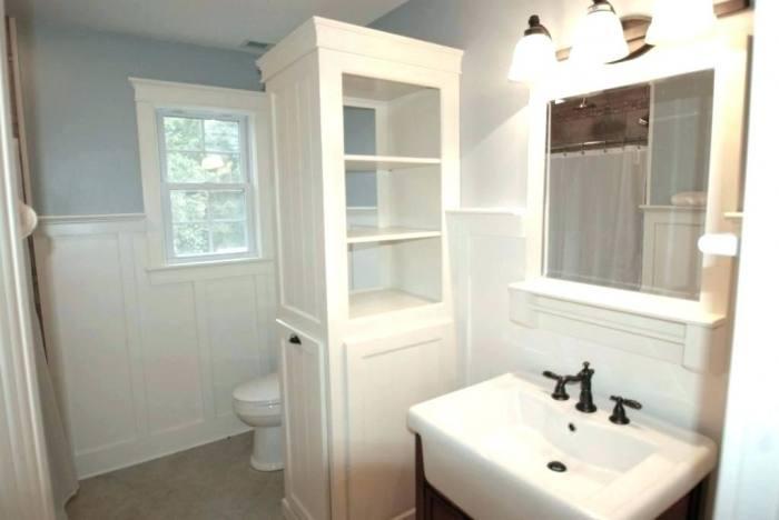 bathroom towel storage ideas pinterest 5 stuff your worries in a corner rack  shelf