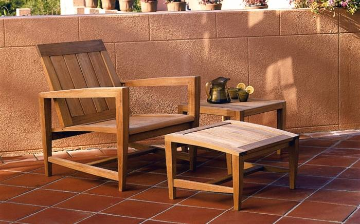 Stylish Lounge Chairs For Patio Design Unique Patio Lounge Chairs  Design That Will Make You Feel