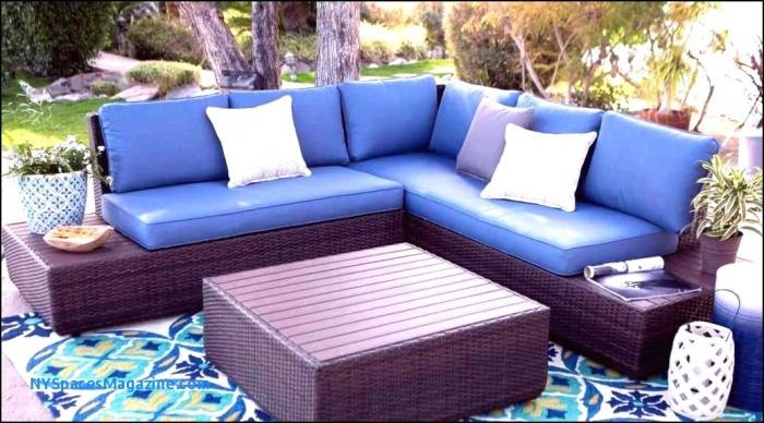 thick outdoor cushions thick outdoor cushions patio furniture luxury 5 inch thick  patio cushions replacement outdoor