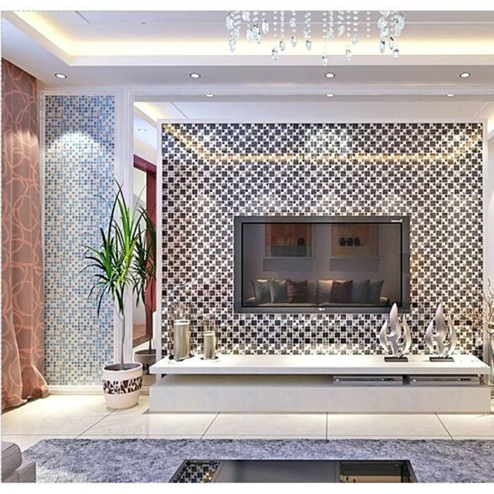 Mosaic Design Ideas Impressive Beautiful Mosaic Designs For Kitchen Mosaic  Backsplash