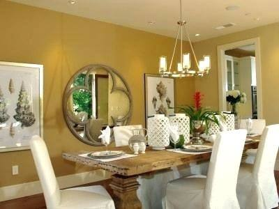 living room sconces dining room sconce dining room sconces living room  sconces wall sconce height living