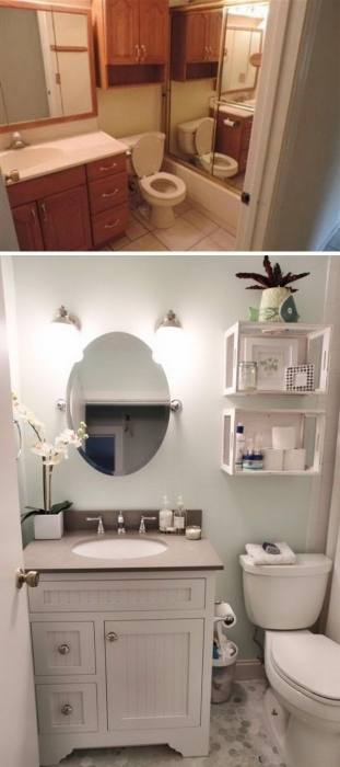 Best Bathroom  Designs Very Small Design