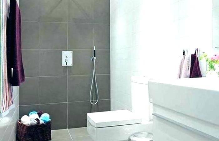 Shower Spa Window Bathtub Sizes Bathroom Pictures Washroom Interior Toilet  Idea Remodel Plan Sink Restroom Design Decorate Decoration For Toilets  Dimensions