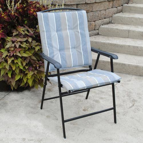 backyard creations cushions patio furniture