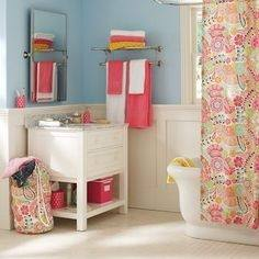 teen bathroom decor tween bathroom decor teenage bathroom decorating ideas  key interiors shinay teen girls teenage