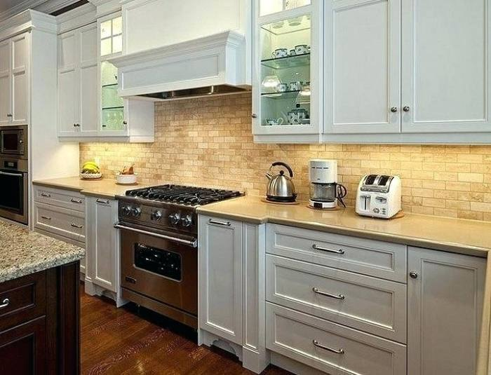 Glass Tile Backsplash Ideas Kitchen Tile Patterns Glass Subway Tile Kitchen  Backsplash Grey Bathroom Tile Ideas Mosaic Bathroom Tiles Kitchen Floor  Tiles