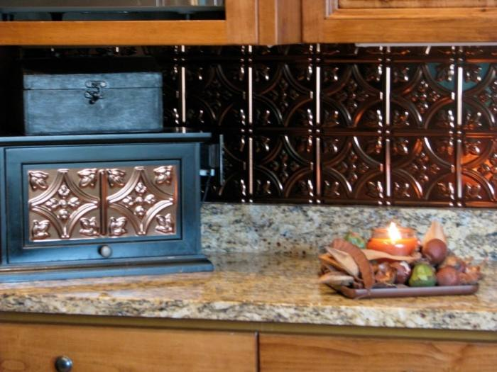 Accent Tile Backsplash Accent Tile Picture Fruit Basket Metal And Mosaic  Tile Medallion Kitchen X Home Designs Idea White Subway Tile With Glass  Mosaic