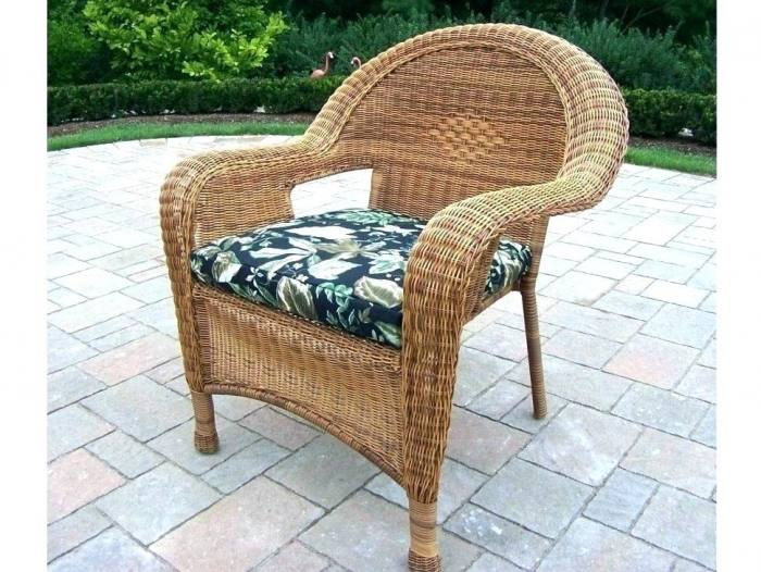 Full Size of White Wicker Patio Furniture Clearance Aluminum Modern  Enchanting