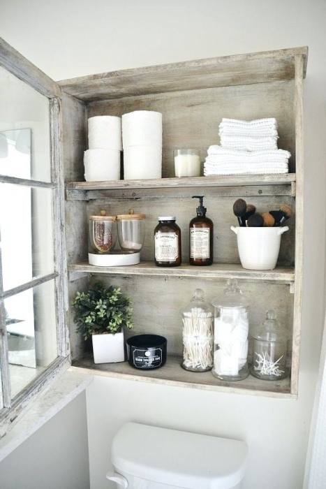 french bathroom decor french country style bathroom french country bathroom  decorating ideas french style bathrooms ideas