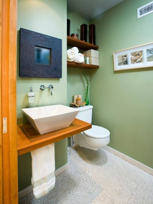 The Best Of 18 Spa Inspired Bathroom Ideas On Pinterest Decorating