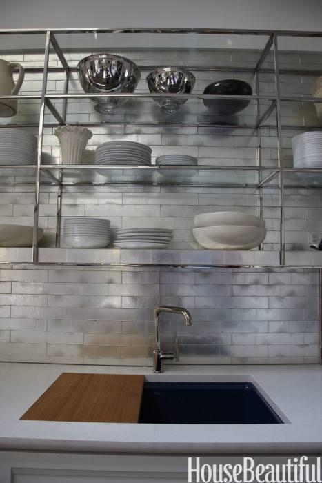 tile backsplash ideas bathroom bathroom tile marvelous bathroom vanity tile  ideas bathroom tile ideas by glass