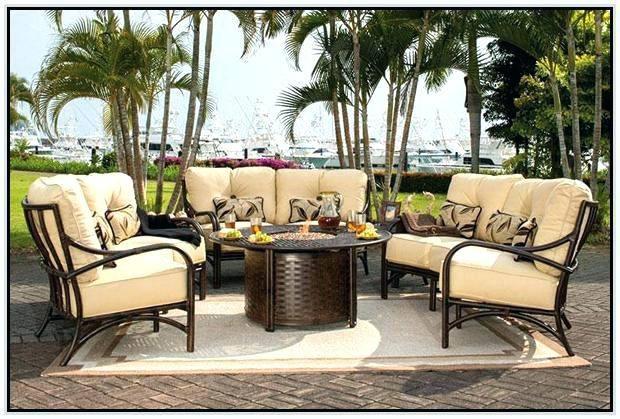 brown jordan patio furniture used brown patio furniture wonderful design  vintage brown patio furniture ideas decor