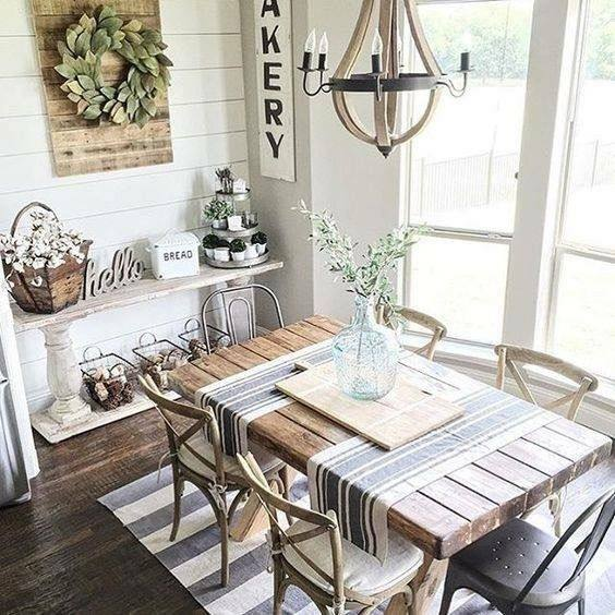 round dining table centerpieces dinner table centerpiece ideas round dining  table decorating ideas latest dining room