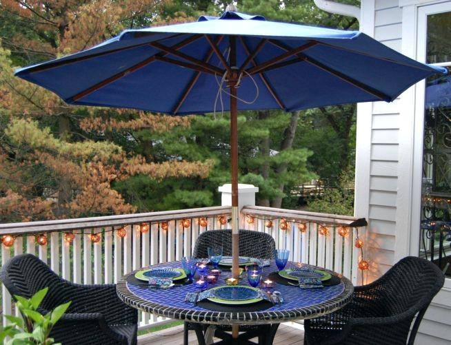 kmart furniture patio
