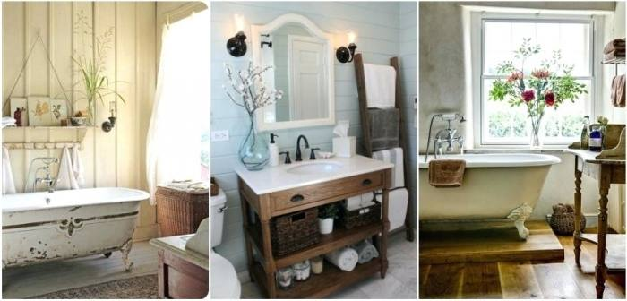 cottage bathroom decorating ideas country bathroom decor cottage bathroom  size of small country bathroom decorating ideas