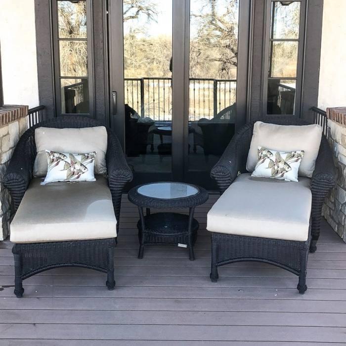 rattan patio furniture of restore related post wicker patio furniture sales restore  wicker patio furniture new