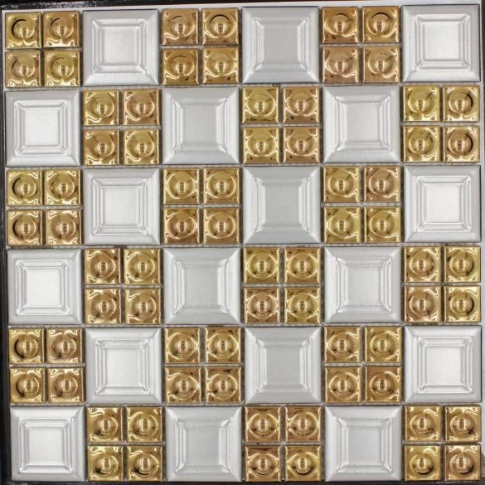 talavera tile backsplash tile kitchen kitchen tile kitchen tile kitchen  home design 3d online