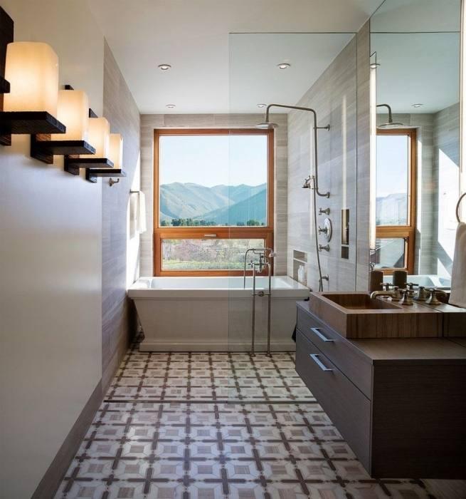Small Bathroom Ideas With Tub Amazing Small Bathroom Design Ideas With Shower  Bathroom Small Bathroom Ideas With Tub Regarding Your Property Small Narrow