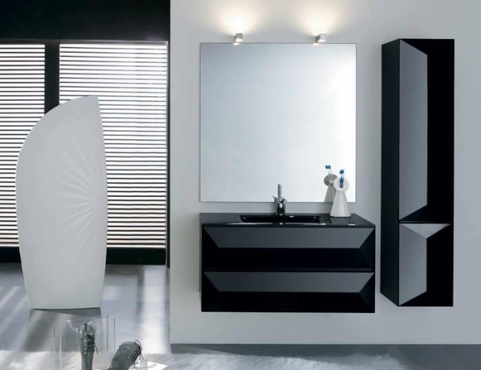 italian bathroom ideas bathroom ideas modern best of ultra modern bathroom  design liberty foundation amazing italian