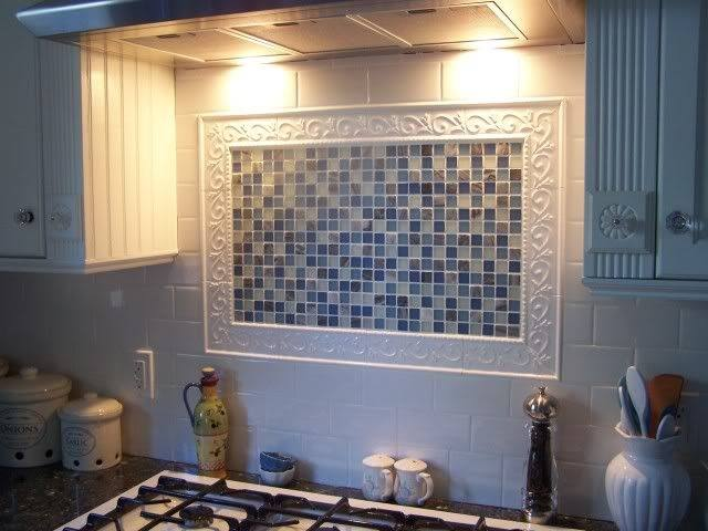 baby nursery: Breathtaking Fantastic Kitchen Tile Designs Behind Stove  Pi Perfect Qqd Design Top: