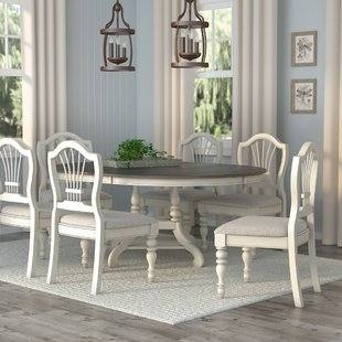 Full Size of White And Gold Dining Table Set Room Regal Finish Round  Kitchen Awesome