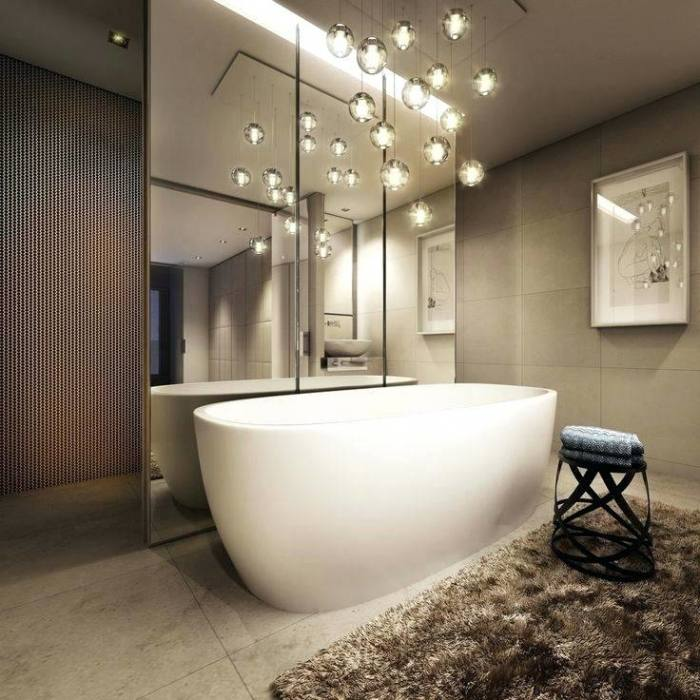 Medium Size of Small Bathroom Tiling Ideas Uk Decorating Pinterest  Color Pictures A Design Revolution And