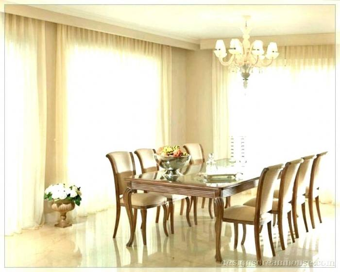 curtains for formal living room drapes for formal living rooms living room  curtain ideas decorative curtains