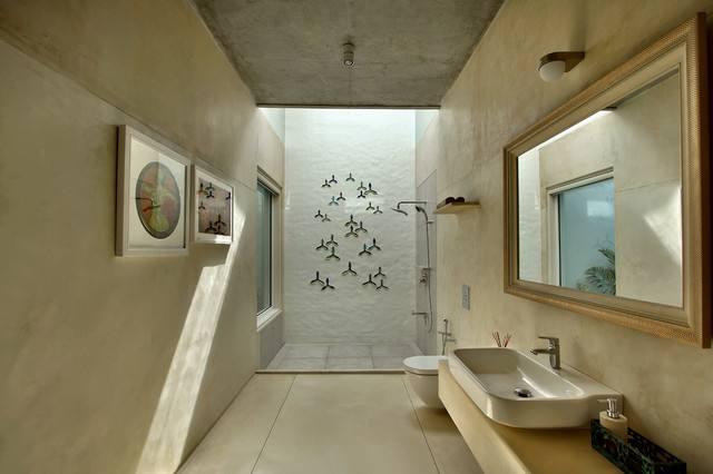 bathroom partition ideas bathroom partition accessories