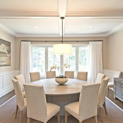 Full Size of Dining Area:round Table Top Mini Dining Set Ideas For Small  Space