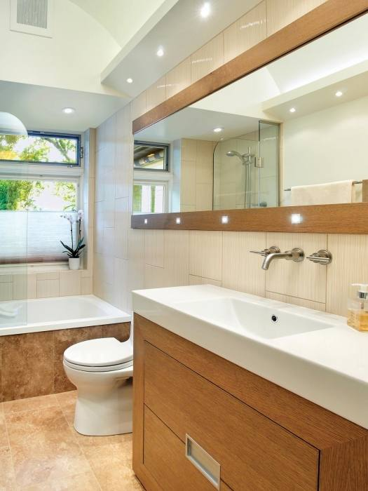 small country bathroom ideas small country bathrooms country style  bathrooms small country bathroom designs photo of
