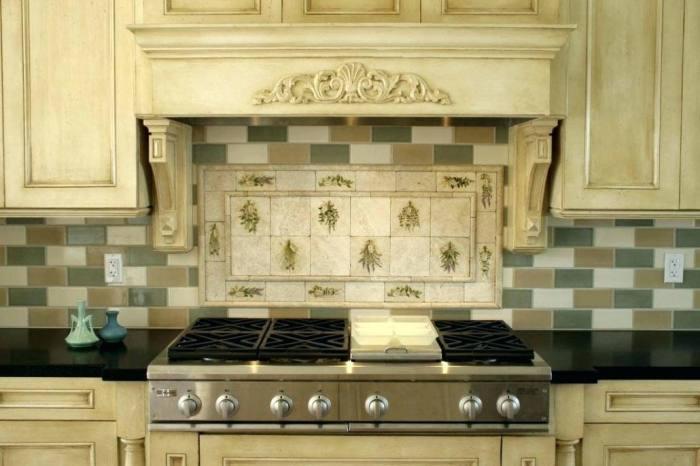 Smart Tiles Murano Metallik 10