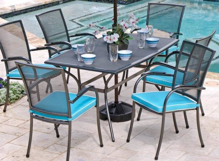 white wrought iron patio furniture white wrought iron patio furniture how  to clean wrought iron patio