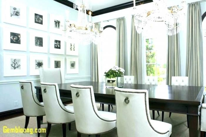 black and white drapes black and white bedroom curtains modern bedroom  curtains ideas inspiring black and