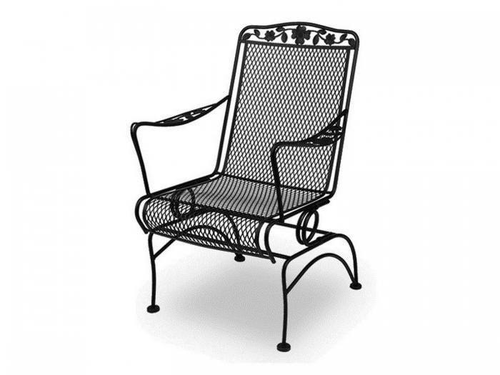outdoor furniture tucson